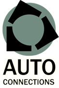 Logo Auto Connections BV